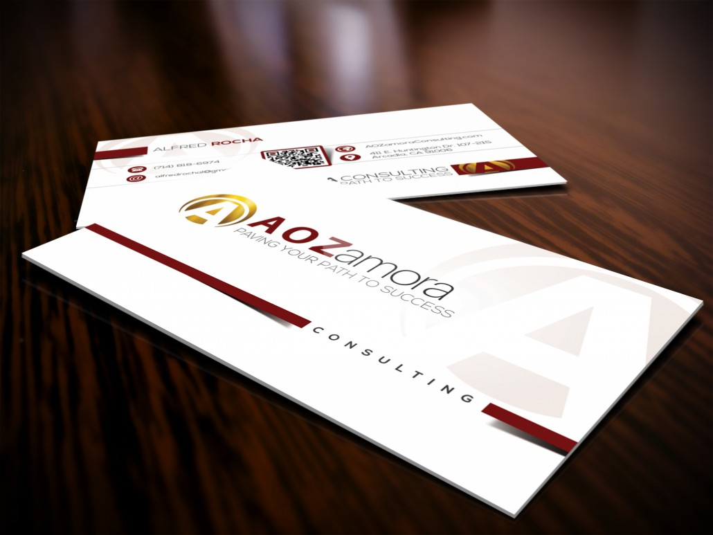 AOZ Consulting Mock-up_2