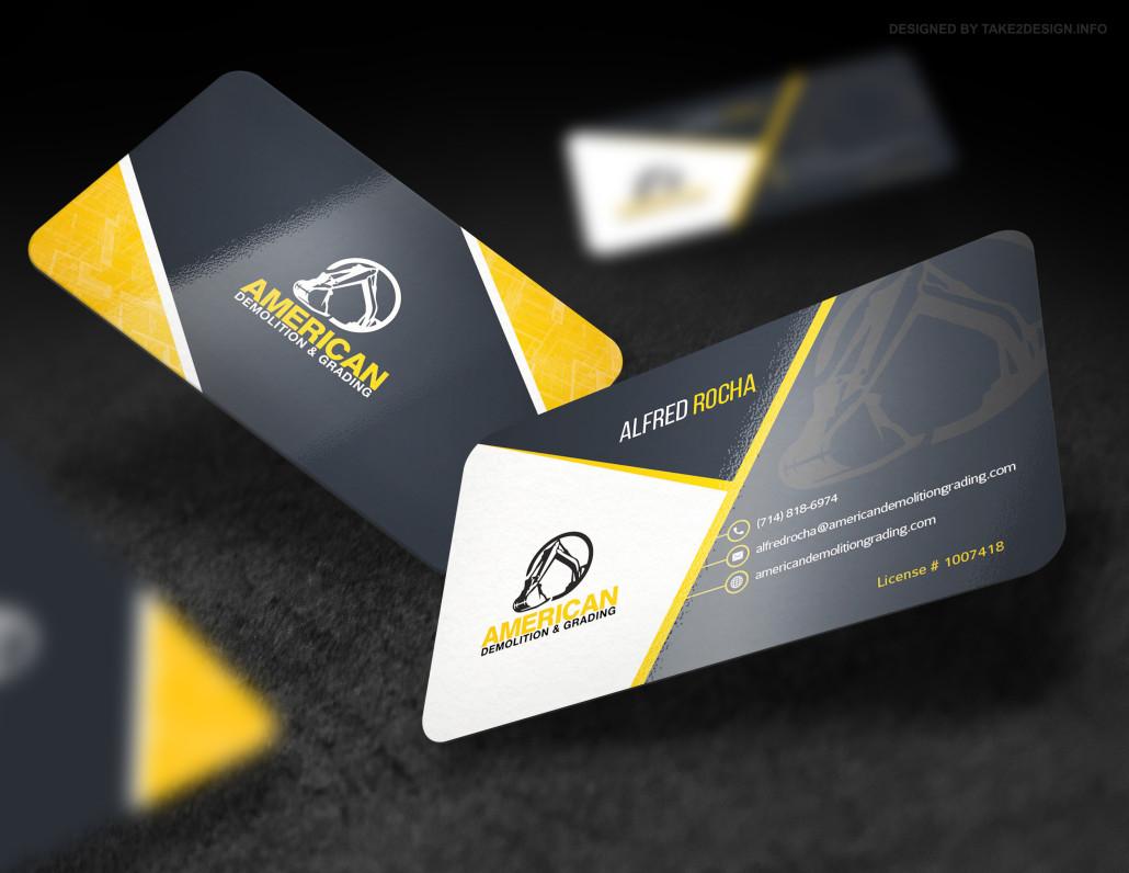 Design Templates, Logo, icons, Customizable