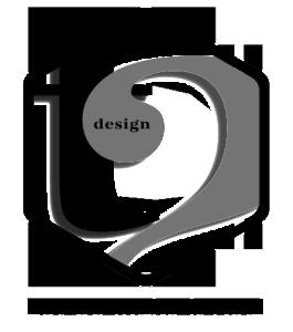 Take2Design